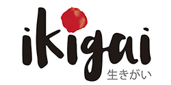 Restaurante Ikigai